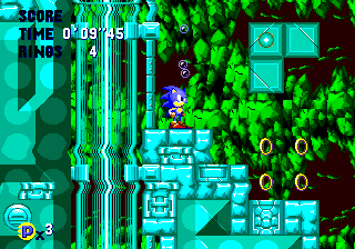SonicCD510 MCD Comparison TT Act1PastWater.png