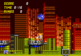 Sonic2 MD Comparison CPZ Act1BG2.png