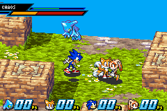 Sonic battle chao ruin.png
