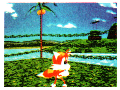 SonictheFighters Development SouthIsland 14.jpg