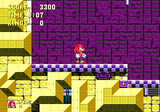 Sonic3K MD KnucklesAct1BossBG 2.png