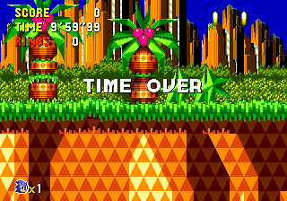 SonicCD MCD Comparison TimeOver.png