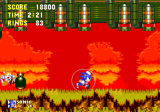 Sonic3 MD AIZ Act2TailsBomb.png