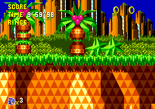 SonicCD510 MCD Comparison TimeOver.png
