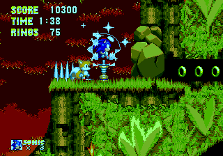 Sonic3 MD CorruptShields.png