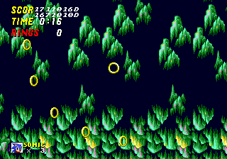 Sonic2MysticCaveZone-Rings2.png