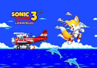 SuperTails2.png