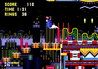 Sonic3 MD CNZCannonStand 2.png