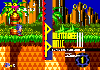 SonicCD MCD Comparison TitleCard.png