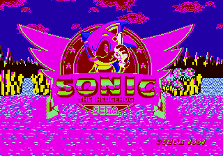 Sonic1337.png