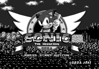 Sonic 1 Color Contrast Title Screen.png