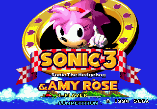 S3k Amy Title 01.png