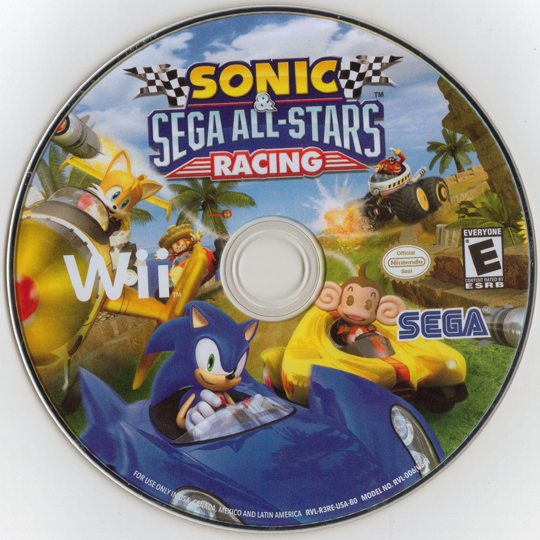 картинки с игровыми дисками достоинство