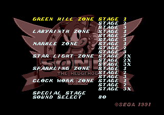 Sonic1Proto MD LevelSelect.png