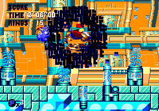 SonicCD510 MCD Comparison TT Act3GFBrokenBoss.png