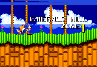 Sonic2 MD Bug TitleCard.png