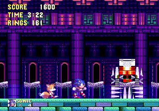 Sonic3 MD Bug HCZ2Boss.png