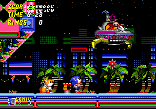 Sonic2Alpha MD CNZ2 Boss.png