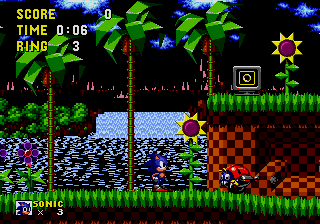 Sonic1Proto MD GHZ NightPalette.png