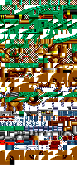 Sonic2 MD Map MZ blocks.png