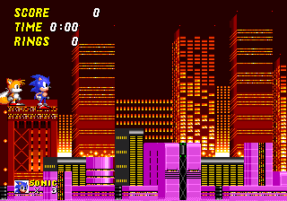 Sonic2NA Comparison CPZ Act3Start.png