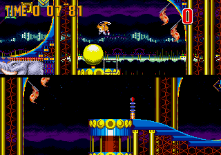 Sonic3 MD Bug BalloonParkCheat1.png