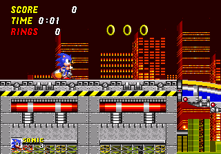 Sonic2 MD Comparison CPZ Act2Start.png