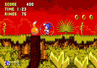 Sonic3 MD AIZ TailsRoll.png