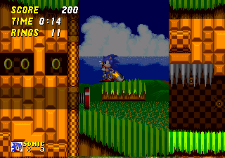Sonic2 MD NightMode.png