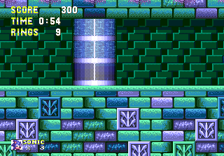 Sonic3 MD HCZTube.png