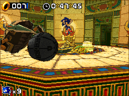 SonicRush DS EggScarabSonic.png