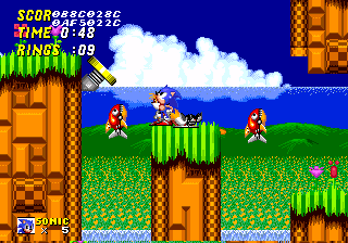 Sonic2 MD Bug 999RingsMonitor.png