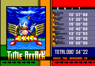 SonicCD MCD Comparison TimeAttackExit.png