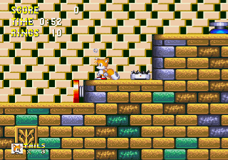 Sonic3PalleteGlitch.png