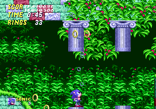 Sonic2AquaticRuinZone-Rings.png