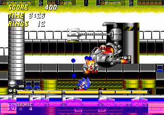 Sonic2 MD CPZ Act2BossDuck.png