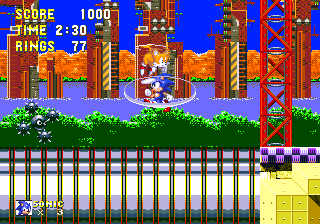 Sonic3 MD LBZDrumBubble.png
