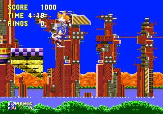 Sonic3 MD LBZAct1BuildingFly.png