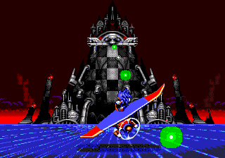 SonicSpinball MD Intro.png
