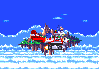 Sonic3K MD SSZSonicKnucklesBoss 3.png
