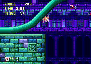 Sonic3 MD Bug HCZTailsFloorClip.png