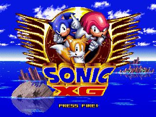 Sonicxg titlescreen.png