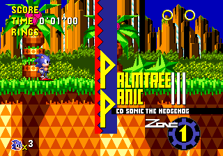 SonicCD510 MCD Comparison TitleCard.png