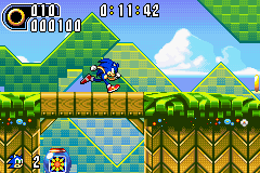 SonicAdvance2 GBA LeafForest.png