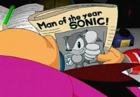 Sonic the Animation.png