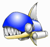 Sonic2 MD Artwork Chopchop.png
