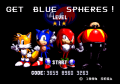Bluesphere.png