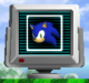 Sonic4Episode1 Render 1UP.png