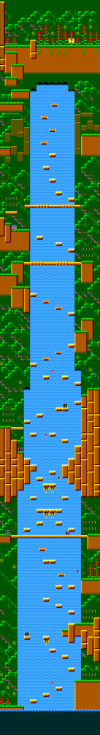 Sonic the Hedgehog - Jungle Zone Act 2.png