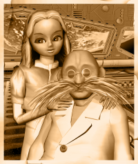 Gerald and maria.png